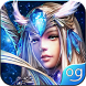 Legend Online Classic-Ultimate by OASIS GAMES LIMITED