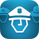 My Police Department (MyPD) by WiredBlue