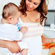 Рецепты для кормящих мам by FashionStudioProgress