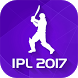 IPL 2017 Schedule by App Guide Zone