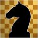 Шахматы by DorApp