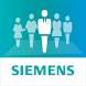 Siemens Fairs & Events by Siemens AG