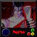 Great New Hints Tekken 3 tips by Si Jembut Abang