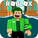 Ultimate Ben10 Roblox Tips by ultimate games tips