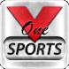 V1 Sports Premium Unlocker by V1 Sports
