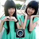 Twin Camera by Smartphoto Studio
