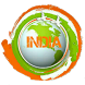 India Browser-Fast,Easy,Simple by DOBOOK PRODUCTION