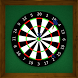 Ultimate Dart 2015 - Dart Game by MME-Dev