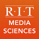 RIT Media Sciences