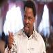 Prophet TB Joshua Live by smithsonia