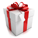Regalo Sorpresa by Patukos Apps
