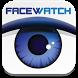 Facewatch ID by Facewatch