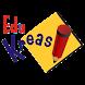 Sistem EduKreasi by EduKreasi