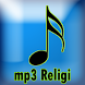 Religion songs Islami by The Vi