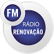 Rádio Renovação FM by Ponto D. LTDA