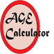 AgeCalculator by Boolean-SoftTech