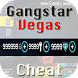 Cheats For Gangstar Vegas -Prank- by Guidetoolsforyou Dev