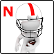 Nebraska Football by Sports News Apps