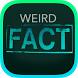Weird Facts by ap developers
