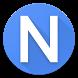 Notify BETA by Skytek65