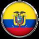 Constitución del Ecuador by Apps AFS