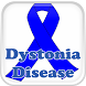 Dystonia Disease by Droid Clinic