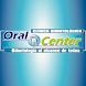 Oral Center Tunja by ILÍBERI Software & Geografía
