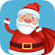 Santa Gift Box Shoot by Independent Developer