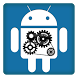 Droid Hardware Info by InkWired