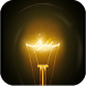 Light Bulbs Wallpapers HD by Itapps