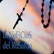 Beneficios de rezar el Rosario by Jacm Apps
