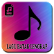 Batak Song Collection Mp3 by DikiMedia