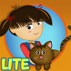 Leeno Tales - Finding Gizmo LT by StoryTale Apps