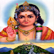 Lord Murugan Wallpapers,Bhajan by Lakshya