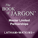 The Book of Jargon® - MLP by Latham & Watkins LLP