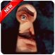 Your Hello Neighbor new guide by Log.DevApp