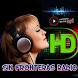 Sin Fronteras Radio by Nobex Technologies