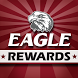 Eagle Rewards by Outsite Networks Inc.