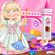 Princess Doll House Cleaning by himanshu shah