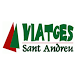 Viatges Sant Andreu by App 51