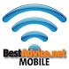 BestAdvice by ShoutEm, Inc.