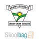 Kellyville Ridge Public School by Skoolbag