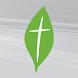 Western Avenue Baptist Church by Speak Creative, LLC