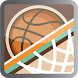 Shoot Hoops by Streak Apps