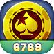 6789 - Game bài hay nhất