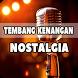 Nostalgia Tembang Kenangan by Ting Ting Inc