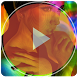 Photo Video Maker with Music by artprismeffect