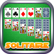 Solitaire Classic by Vinpearl Studio