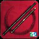 Chinese Music Xiao (Ringtones) by Zero Second Studio