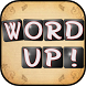 Word Up! by ZingMagic Limited
